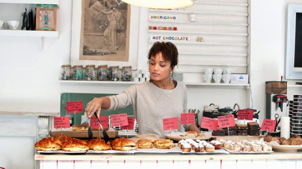 Great Brixton Bake Off, High Street Regeneration, BIDS, Controversy, Gentrification