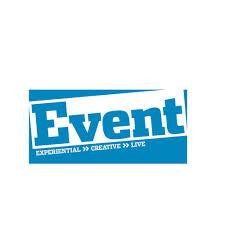 Event Magazine Logo 1