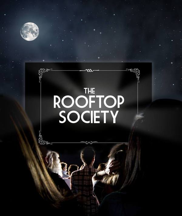 The Rooftop Society
