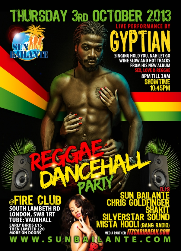 Reggae-Dancehall-Party-(FRONT)