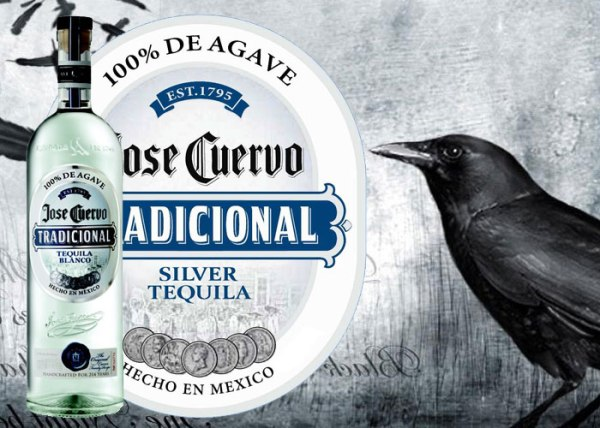 Proximo Spirits is to launch Jose Cuervo Tradicional Silver in the UK, the Tequila variant's third market after the US and Mexico