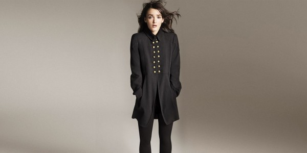 Zara have reported a 3.4% increase in UK sales to £457.8m for the year to 31 January 2014. Pre-tax profit decreased by 34.3% to £33.9m for the same period.