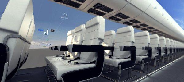 aircraft design, CPI, The economist, flight concept 04b, 1