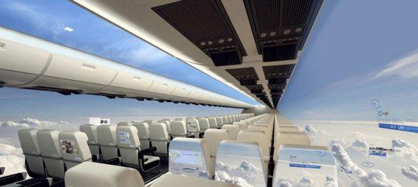 aircraft design, CPI, The economist, flight concept 04b, 3