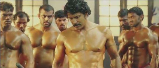 Shankar Tamil I