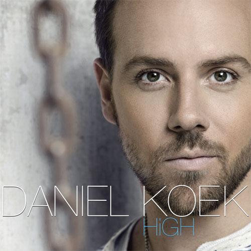 Daniel Koek High