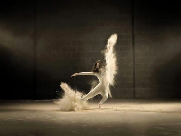Movement 4