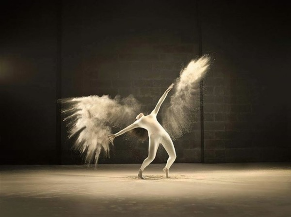Movement 5