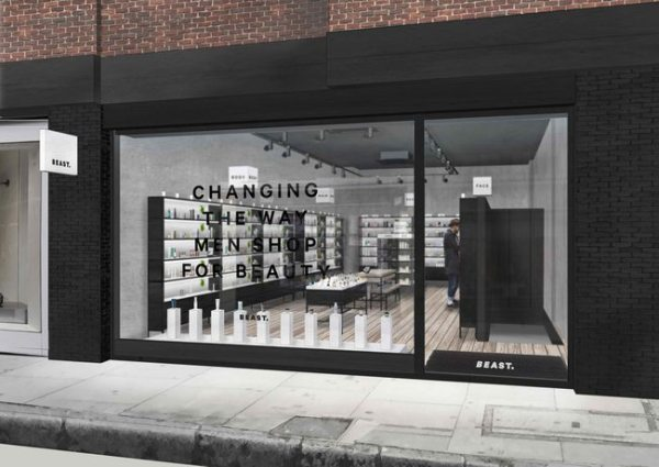 beast-a-new-male-beauty-retailer-have-announced-plans-to-launch-their-debut-store-at-londons-seven-dials
