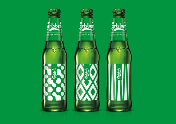 carlsberg-330ml-bottle-limited-edition-2-640x452