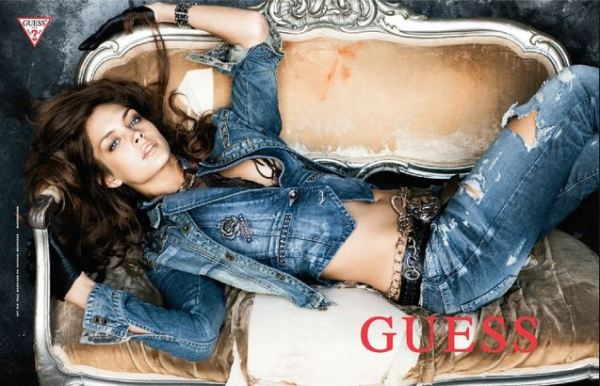 guess-jeans-best-selling-jeans-brands-2017