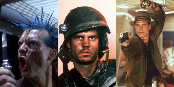 Bill Paxton, Terminator, Aliens, Titanic, Predator, Actor, RIP.jpg
