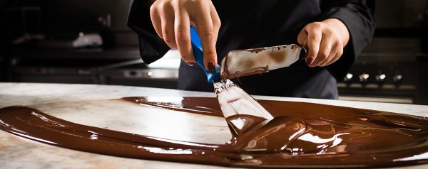 Hotel Chocolat Group have reported at 15.0% increase in revenue to £71.7m for the 26 weeks to 31 December 2017