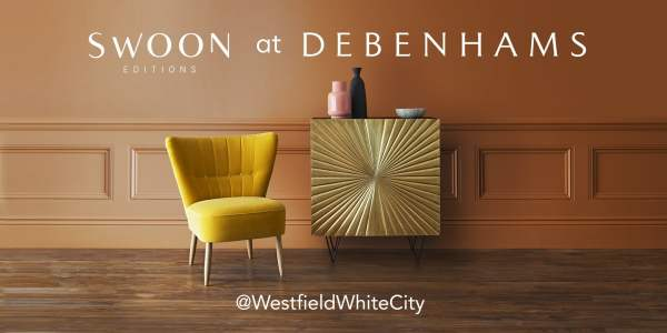 Debenhams have announced a partnership with British furniture brand, Swoon Editions.jpg