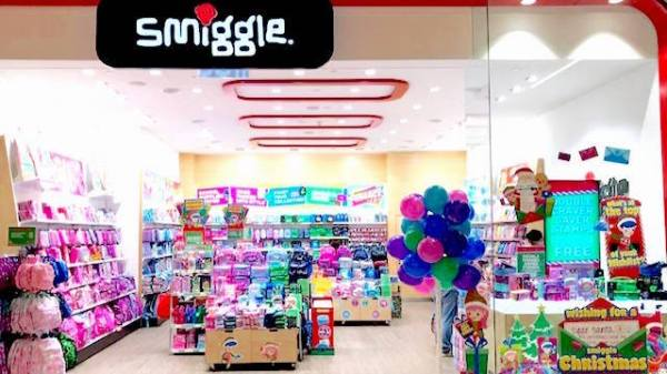 Smiggle have announced the opening of an Oxford Street flagship in May 2018.jpg