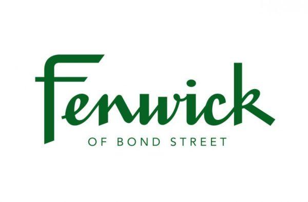 Stockist_FenwickBS-816x537