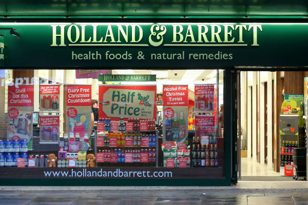 Holland-Barrett-enjoys-strong-growth-both-home-and-abroad