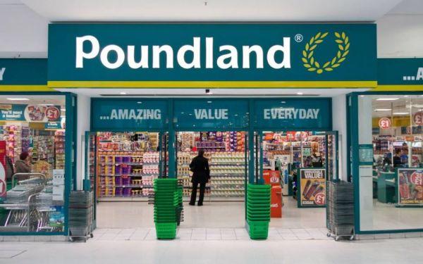 poundland-5a4cf2b8cde56-5a4cf35cee023