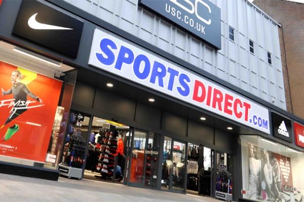 sports-direct-game-belong-esports
