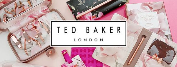 ted-baker-top-image-2017