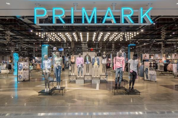 3063914_Primark-NY-2