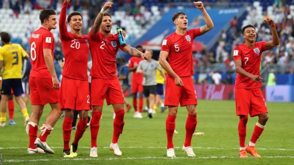 England World Cup, Why Wait Until Wednesday, England win World Cup