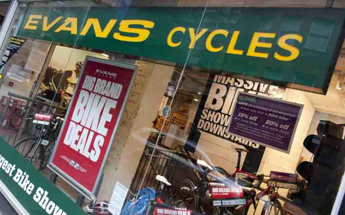 Evans-cycles1-1