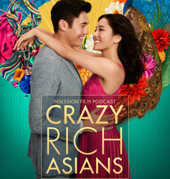 Crazy-Rich-Asians-Promo-585x615