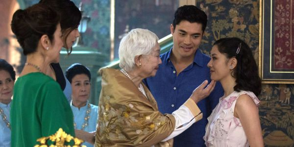 landscape-1533810524-crazy-rich-asians-movie