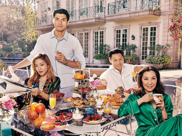 pazzion-blog-lifestyle-crazy-rich-asians-1_2