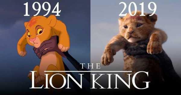 The Lion King, Disney, New Movie, Mufasa, safari, simba, africa, kingofthejungle, love, Youtube, James Earl Jones, Cinema, Movie, Film