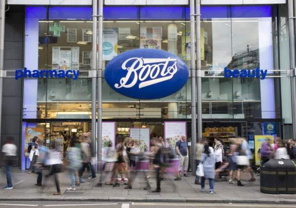 boots-morning-after-pill