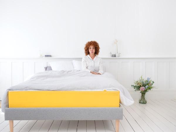 mattress-1-min