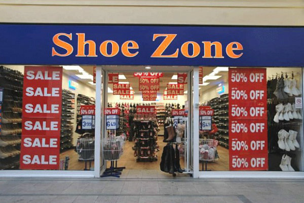 shoe-zone-sales-fall-despite-a-step-into-non-footwear-ranges