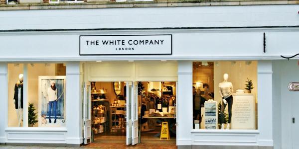 white_company