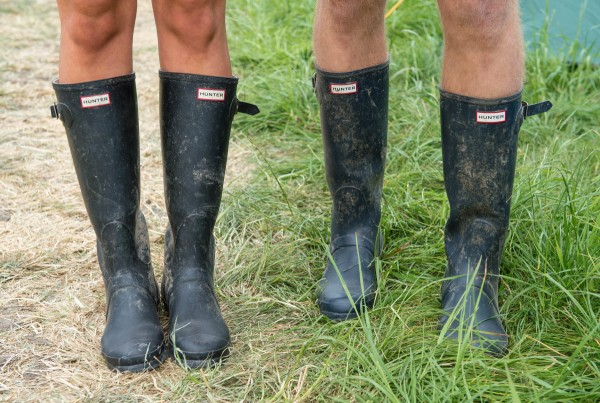 hunter-boots-music-festival-shoes