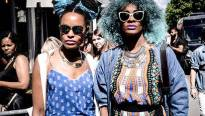 AFROPUNK, AFROPUNK PARIS, LINE UP, WE SEE YOU, JANELLE MONAE, IBEYI, TIWA SAVAGE, BURNA BOY, SOLANGE, RAPHAEL SAADIQ, 2016