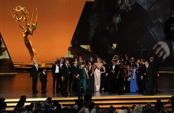 71st-primetime-emmy-awards-show-california-angeles_66850256-ddb1-11e9-99da-c4edc6fcabc7