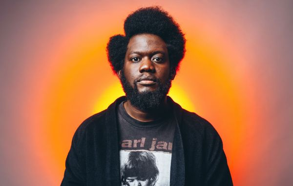 Michael Kiwankuk, Later with Jools Holland, You ain't the problem, new music, chalk farm, north london.jpg