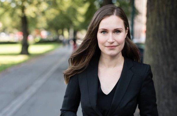 Finland, Prime Minister, Sanna Marin.jpeg