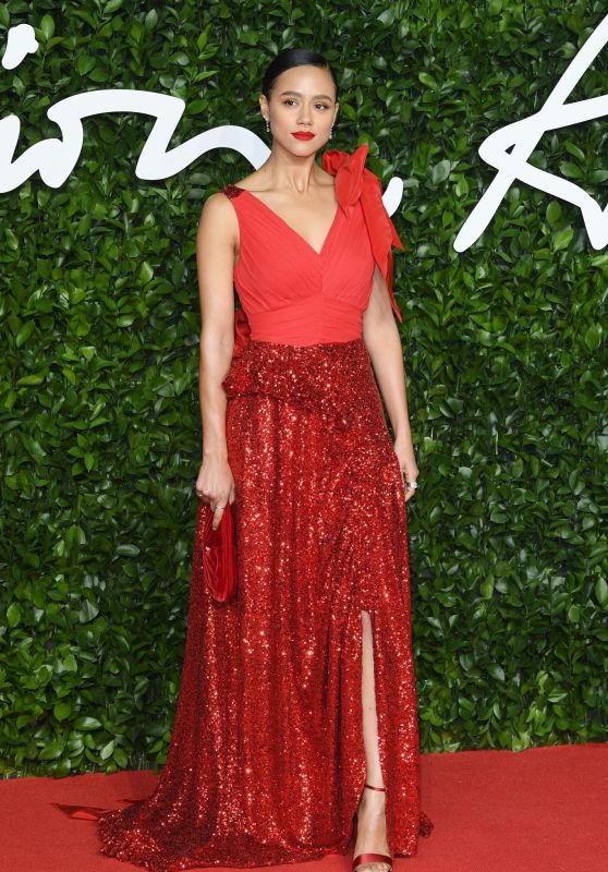 nathalie-emmanuel-fashion-awards-2019-red-carpet-in-london-12_thumbnail
