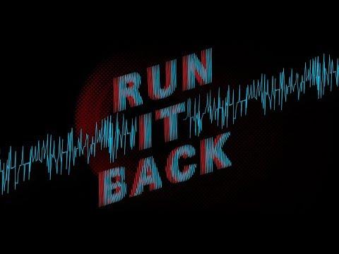 Talawa, Run It Back, Theatre, Fairfield Halls, Croydon, London, Things To Do, London, 2020