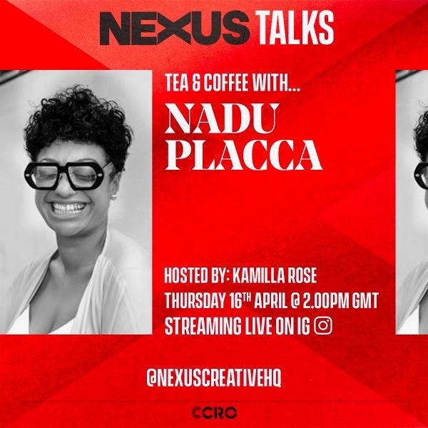 Nexus Talks